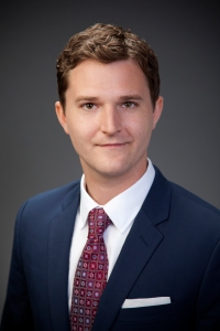 Attorney Andrew Kimble